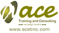 ACE Training & Consulting – E-Learning
