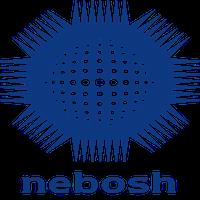 Certified Logo (1)